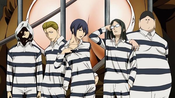 anime_05_prisonschool