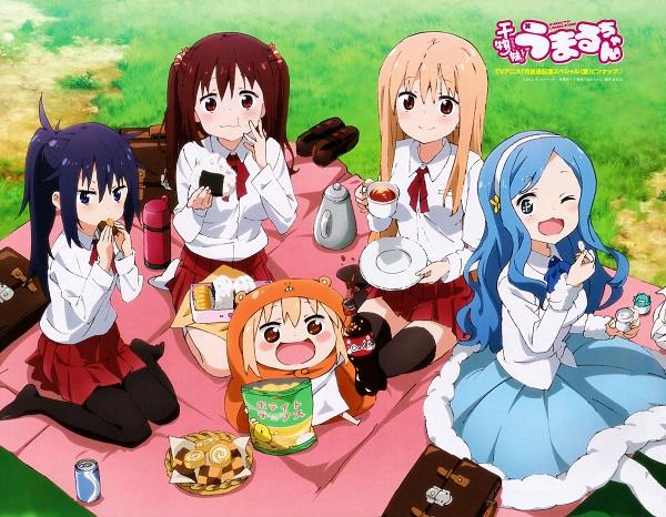 anime_06_himoutoumarochan