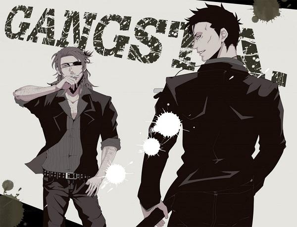 anime_08_gangsta