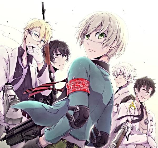 anime_10_aoharu