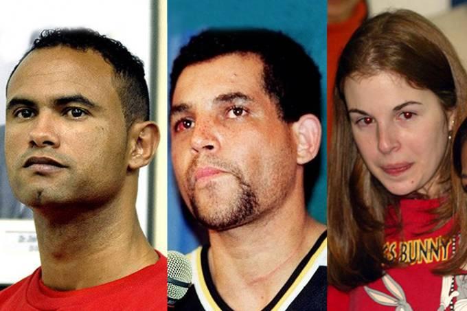 assassinos-brasileiros