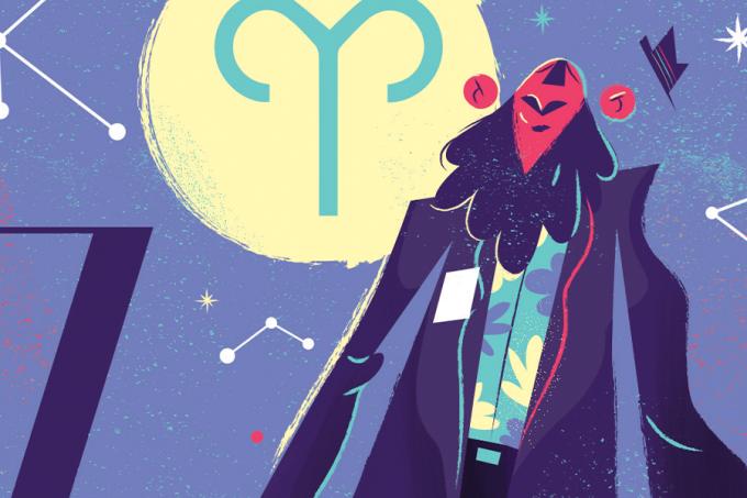 Astrologia-Thumb