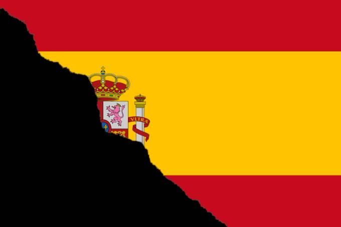 Basco – imagem destaque