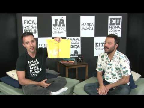 Bate-papo: Os 198 Maiores Memes Brasileiros que Você Respeita