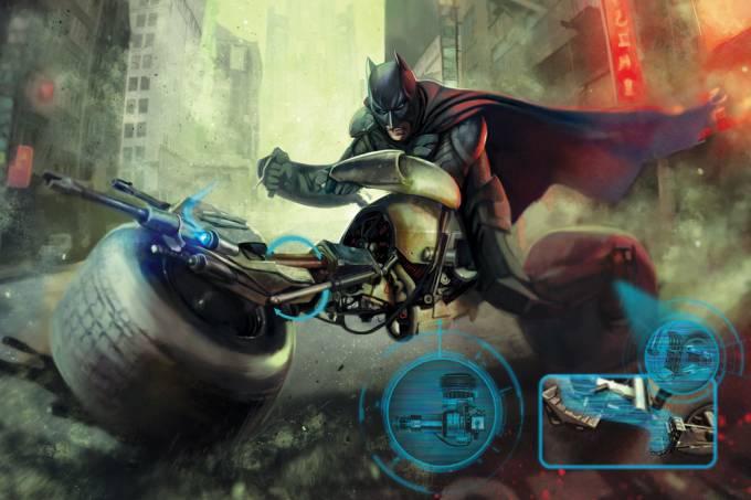 BatPod-destaque