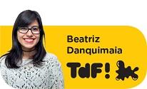 Beatriz_Danquimaia