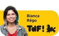 Bianca_Rego