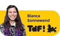 Bianca_Sonnewend
