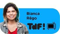 BiancaRego_Series