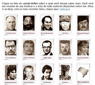 blog-serial-killers