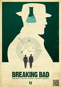 breaking-bada-2