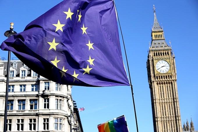 Quais serão as consequências da saída do Reino Unido da União Européia?
