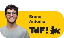 Bruno_Antonio