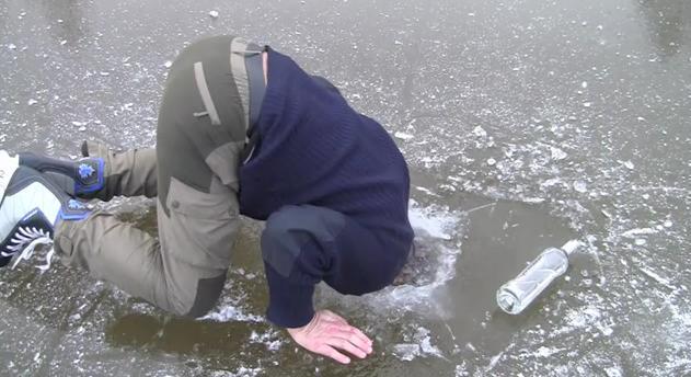 cabeca-gelo