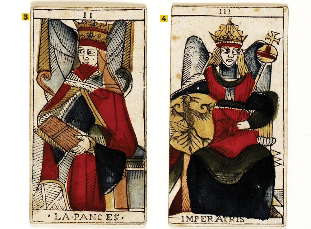 cap1-papisa_imperatriz