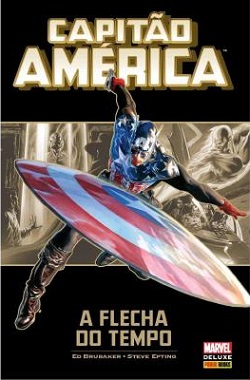 capitaoamerica