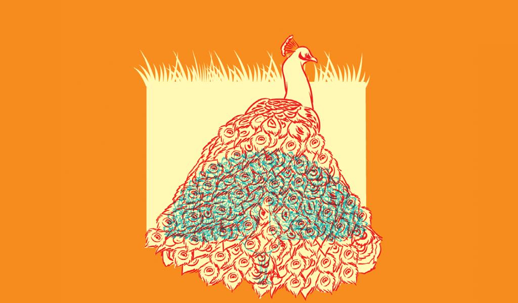 caudas-animais4