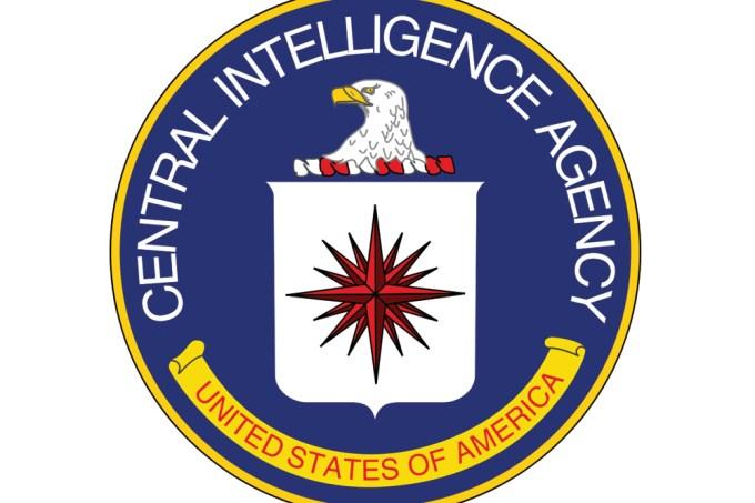 Os segredos mais sujos da CIA