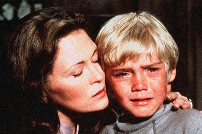 Cientistas elegem a cena de filme mais triste de todos os tempos; assista