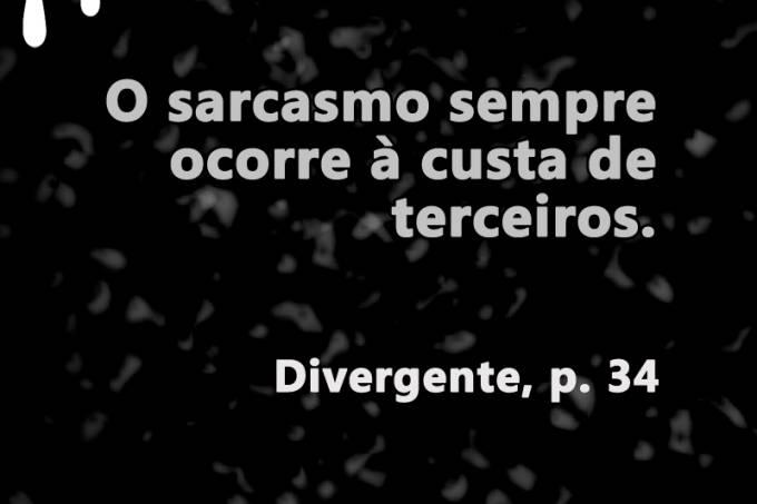 citacao-divergente-1