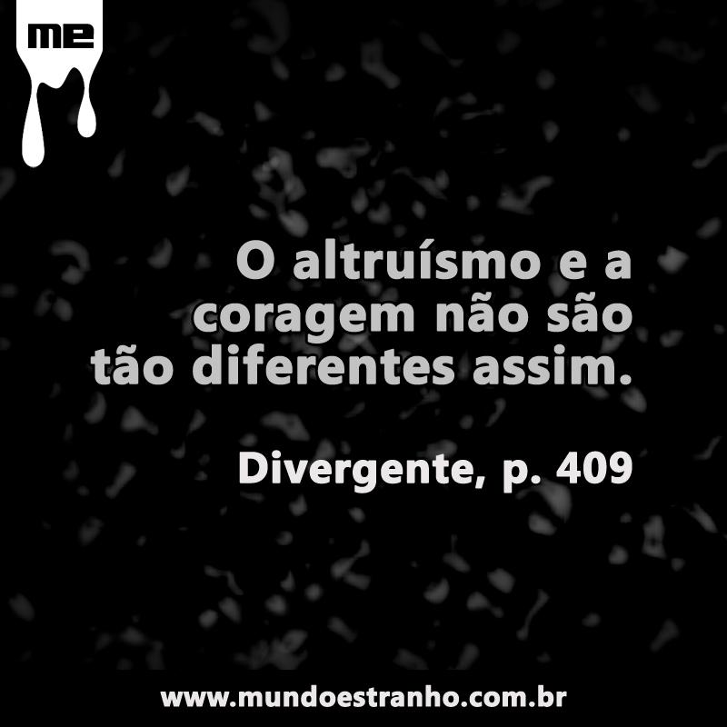 citacao-divergente-10