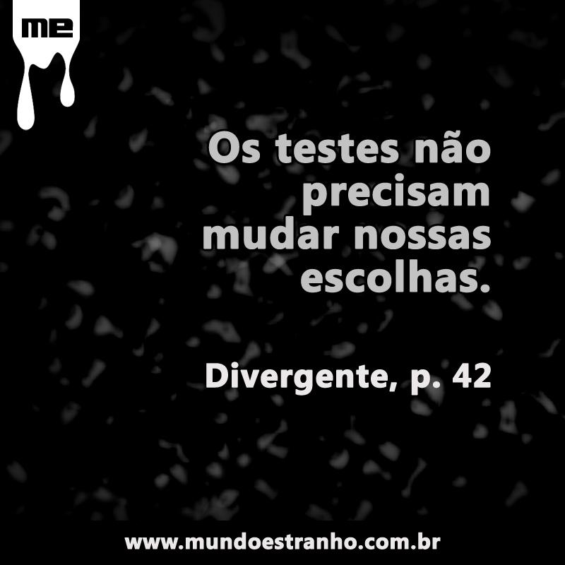 citacao-divergente-2