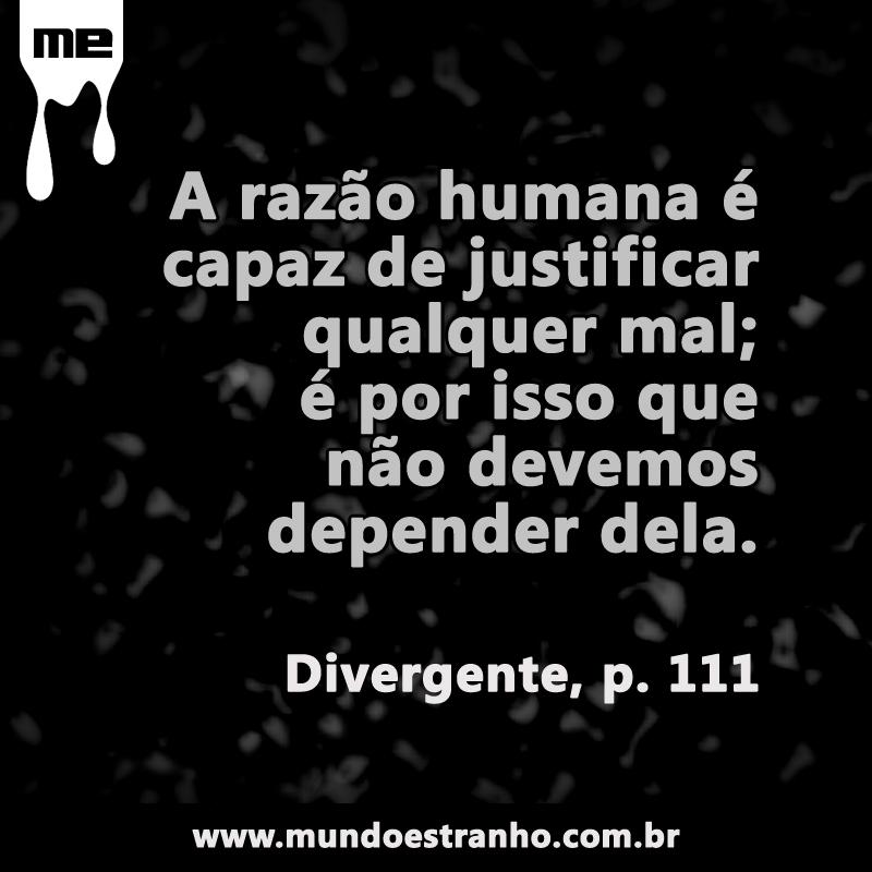 citacao-divergente-4