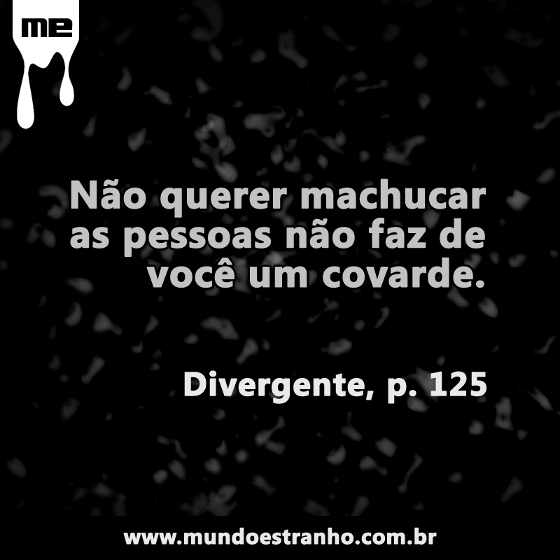 citacao-divergente-5