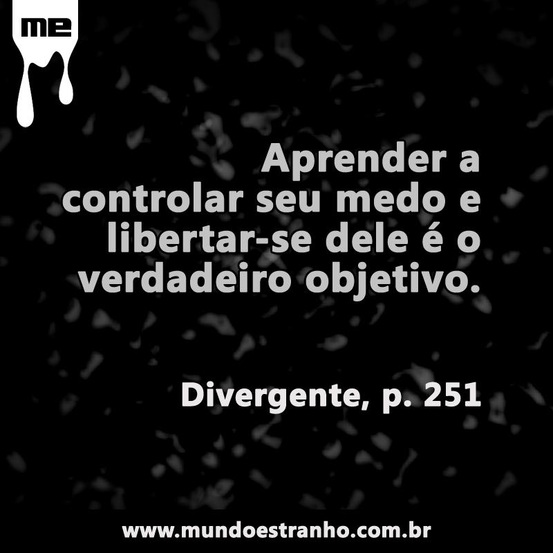 citacao-divergente-6