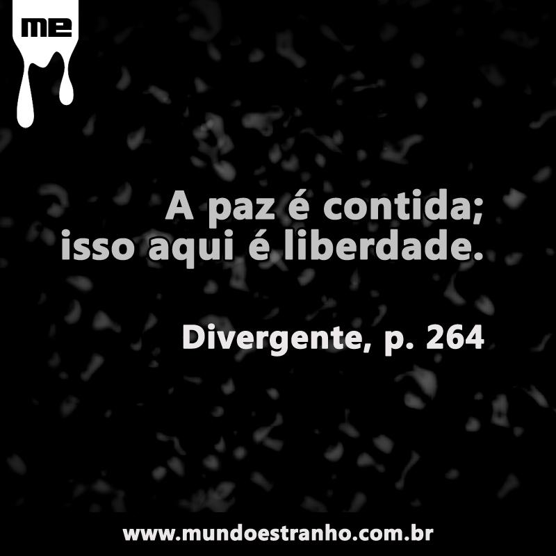 citacao-divergente-7