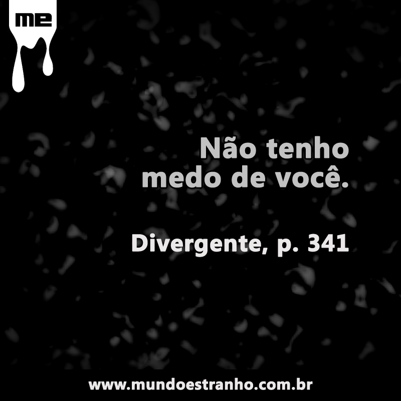 citacao-divergente-8
