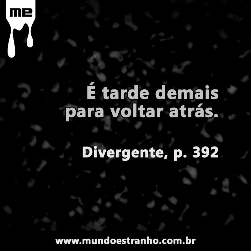 citacao-divergente-9