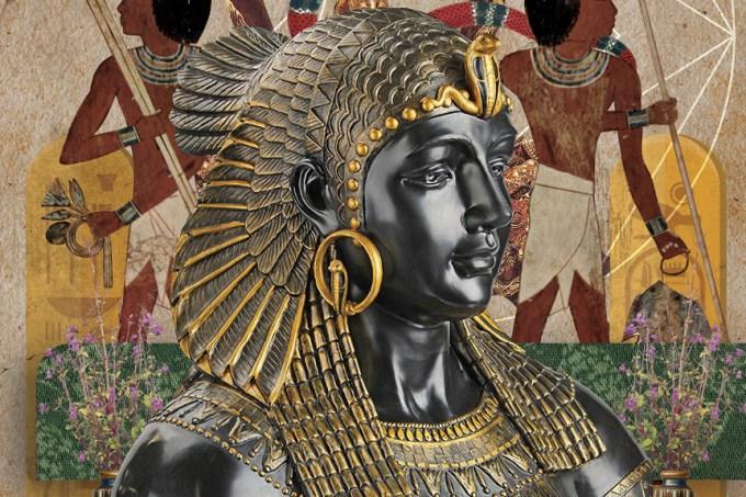 Cleopatra 7_t
