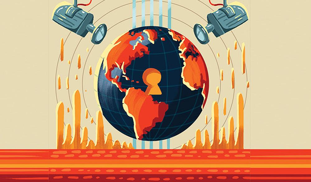 como-se-defender-de-espionagens_treinamento-controle-e-firewall