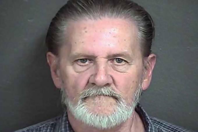 Homem rouba banco para fugir de esposa e é condenado a prisão domiciliar