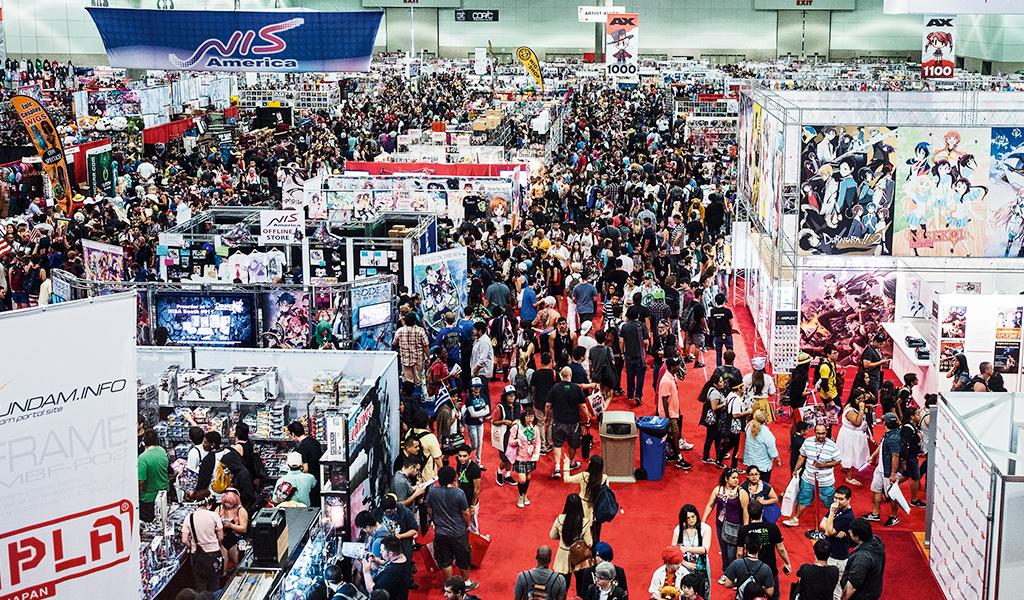 convenção-geek-anime-expo-2