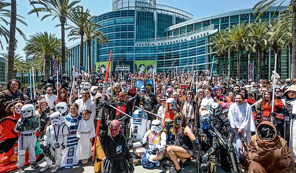 convenção-geek-swcelebration