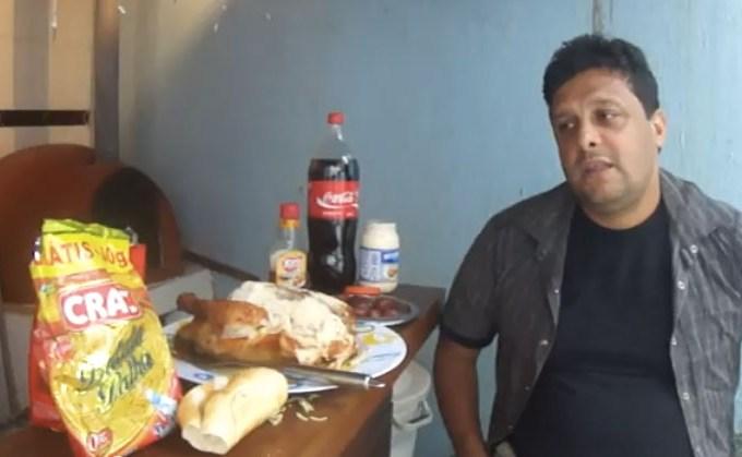 criolo-gordo