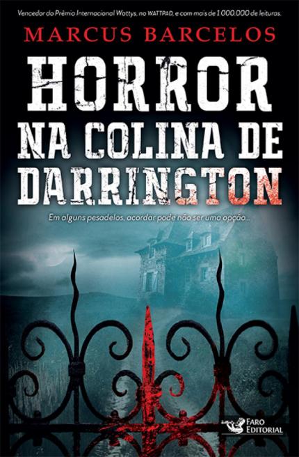 darrington-livro