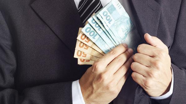 dinheiro-corrupc%cc%a7a%cc%83o