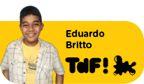Eduardo Britto