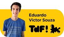 Eduardo Victor Souza