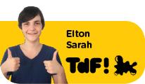 elton-sarah