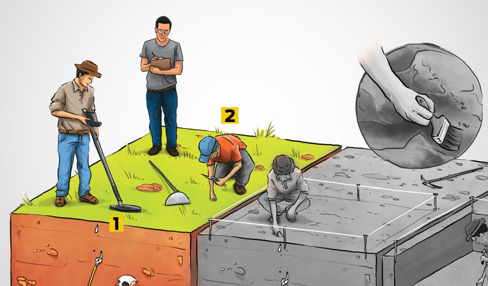 escavac%cc%a7o%cc%83es-arqueologicas_01