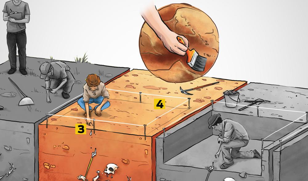 escavac%cc%a7o%cc%83es-arqueologicas_02