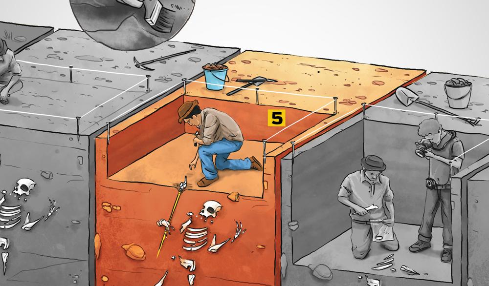 escavac%cc%a7o%cc%83es-arqueologicas_03