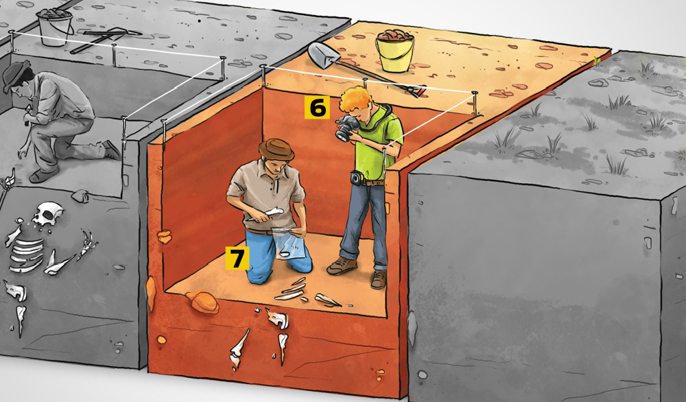 escavac%cc%a7o%cc%83es-arqueologicas_04