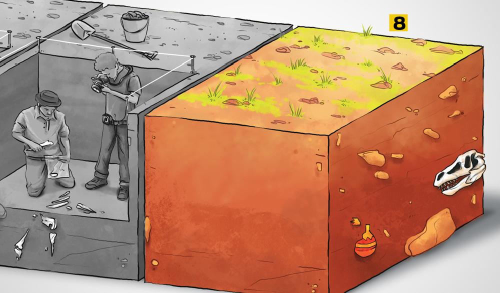 escavac%cc%a7o%cc%83es-arqueologicas_05
