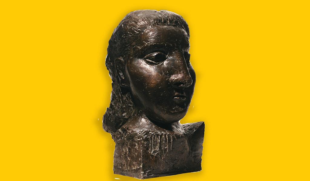 escultura-dora-maar