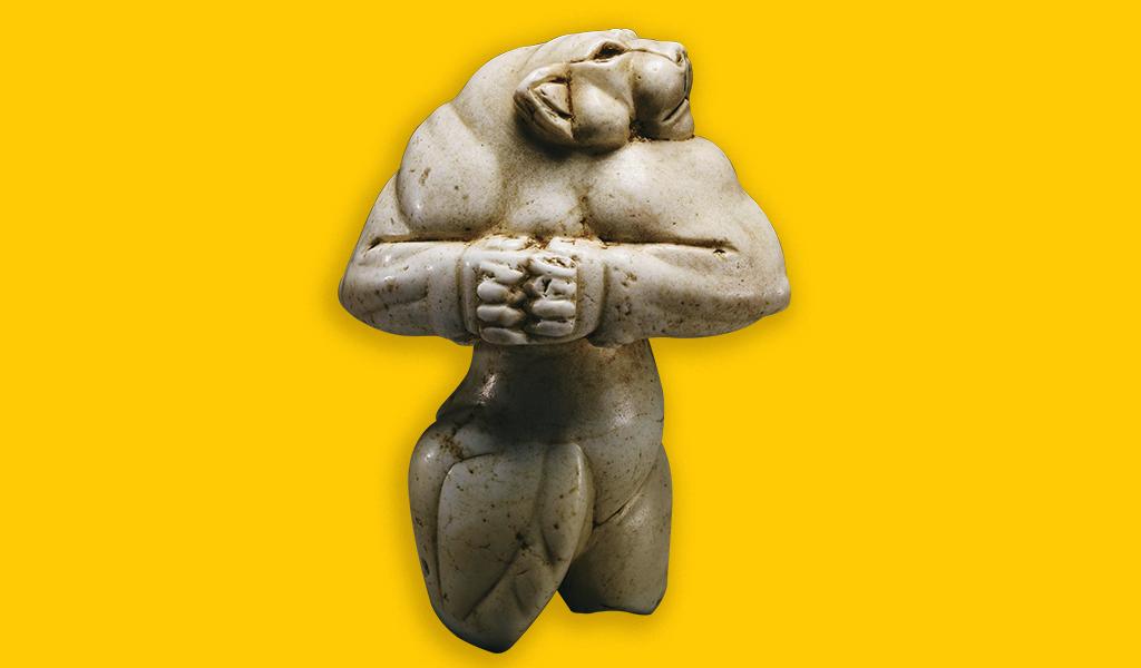 escultura-guennol